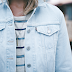 Introducing Levi's new Down Trucker Jacket for Men and Women