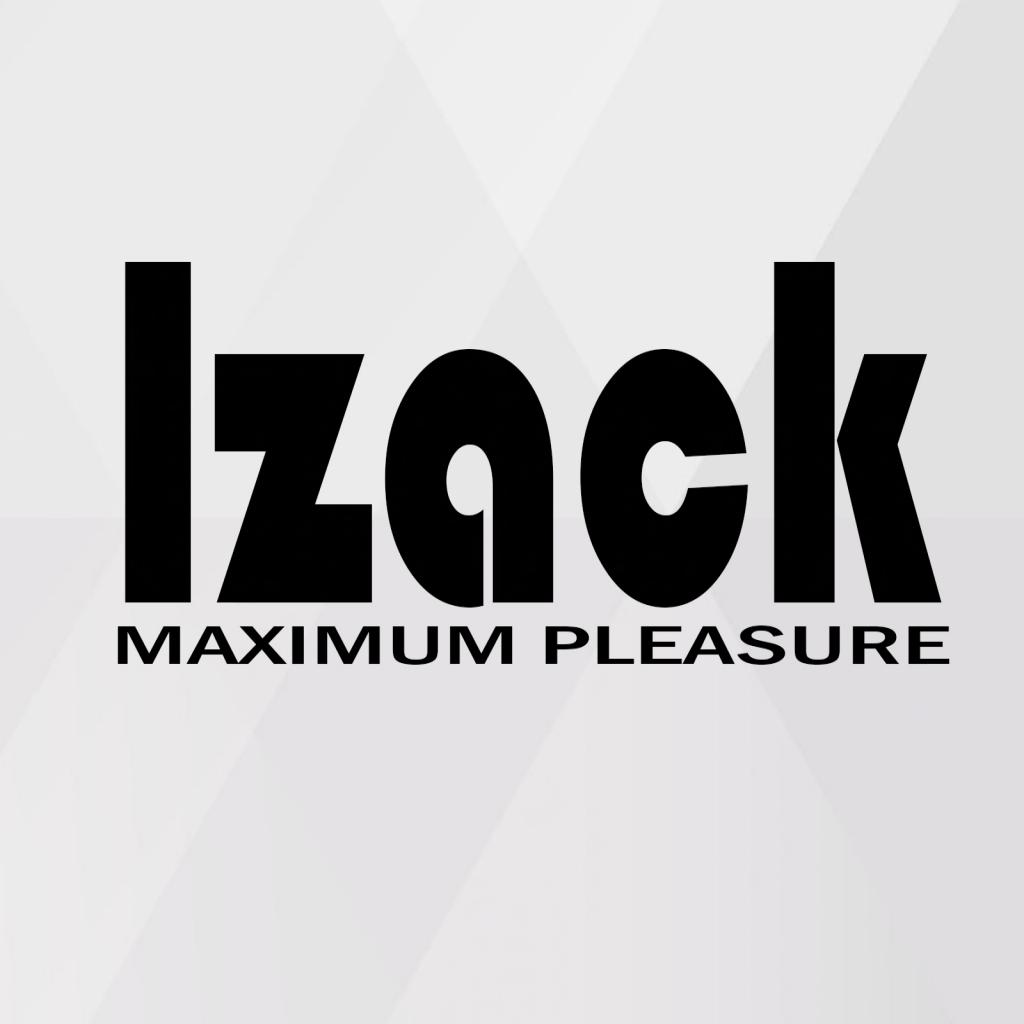 IZACK