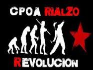 R-EVOLUCION