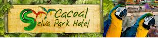 CACOAL SELVA PARK