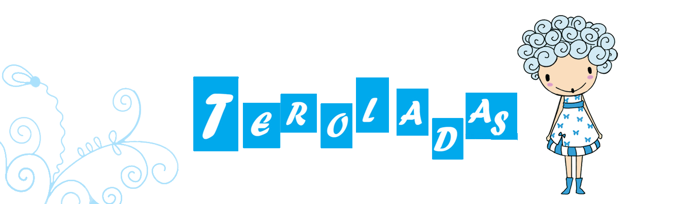 TEROLADAS