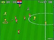 Game bóng đá 2014