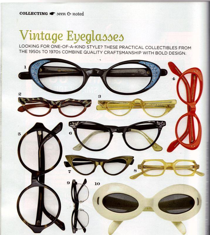 Cheap Glasses   Tv Ad
