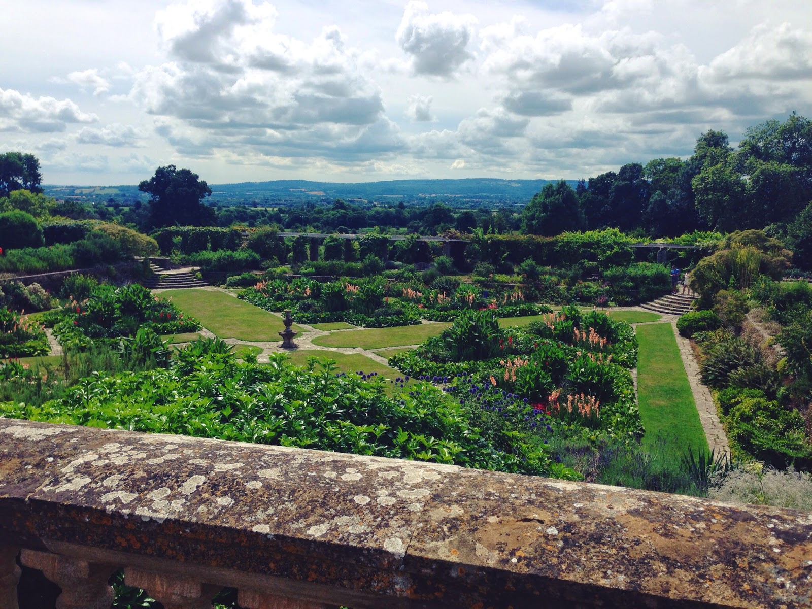 fbloggers, fashion bloggers, hestercombe gardens, somerset, hestercombe, tourist attraction, what to do in somerset, things to do, summer, afternoon tea