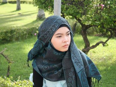 Loo Jo Yee Binti Abdullah
