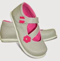 http://jualsepatutasbajucibaduyutbandung.blogspot.com/p/sepatu-anak.html
