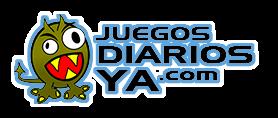Juegos Diarios