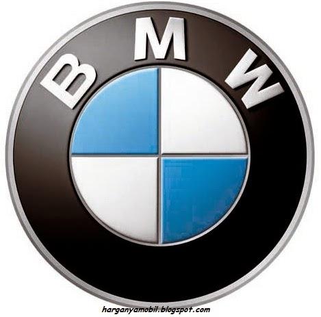 Harga Mobil BMW, BMW Bekas, Murah, 2010,2011,2012,2013,2014,2015,2016