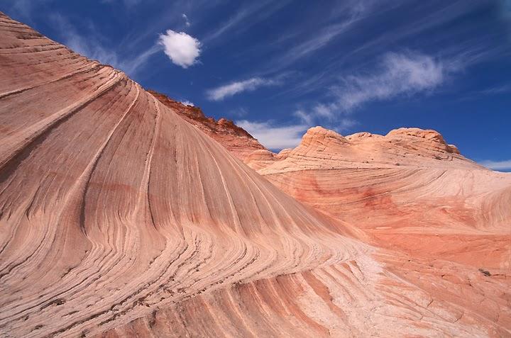 Paria Canyon-Vermilion Cliffs Wilderness