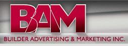 Ads and Mktg