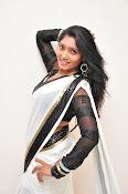 Nisha latest glamorous photo shoot-thumbnail-1