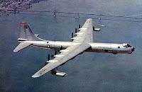 Convair B-36