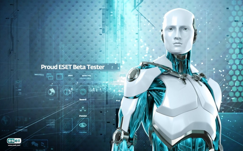 Свежие ключи для eset nod32 antivirus и eset smart security 4. 2, 5, 6, 7,