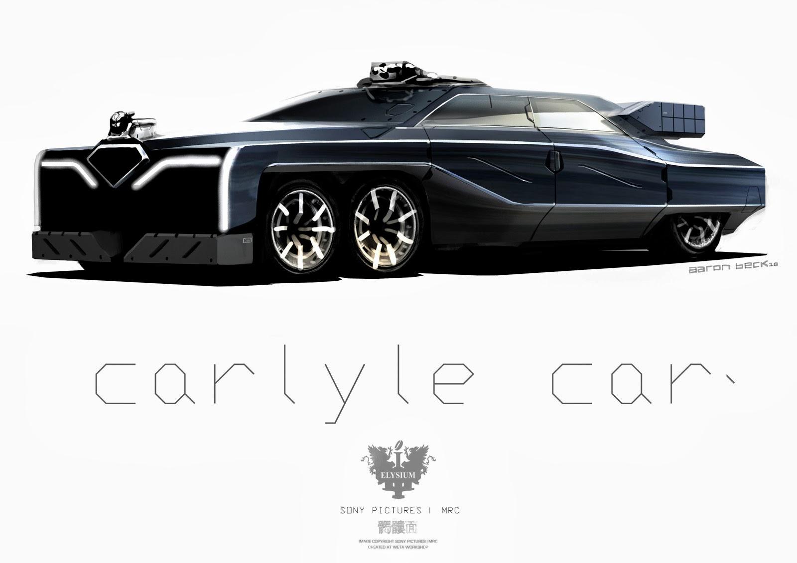 carlyle_car.jpg