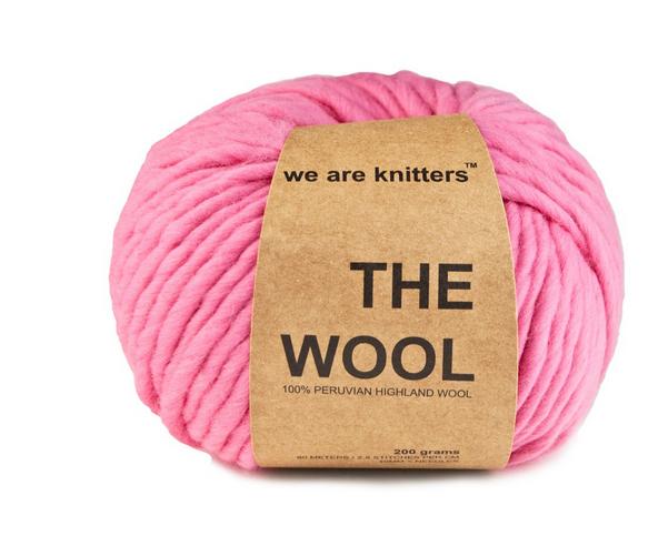weareknitters lana
