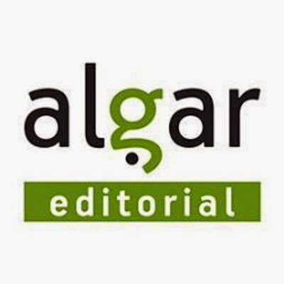 Algar Editorial