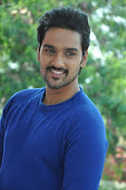 Columbus Hero Sumanth Ashwin photos-thumbnail-16