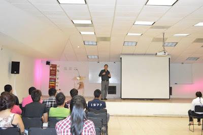 ¿Cómo armar un discurso o una conferencia perfecta?