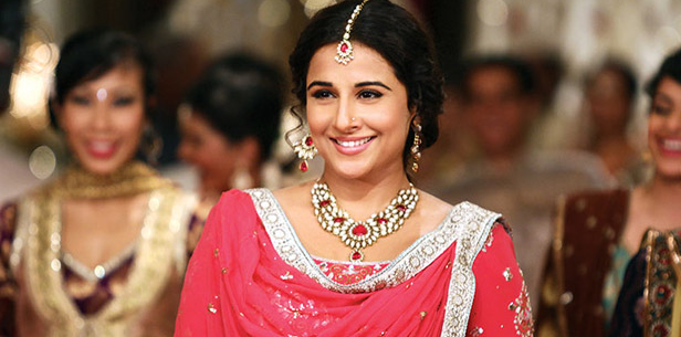 BOBBY JASOOS SCREENSHOT 5