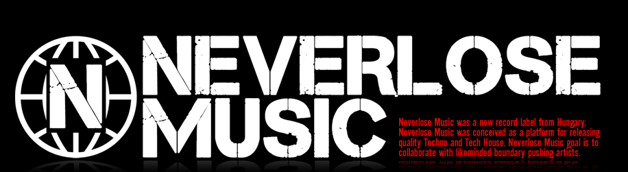 Neverlose Music