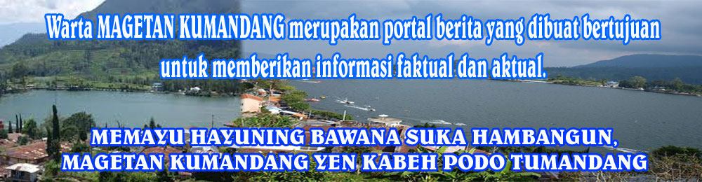 WartaMagetanKumandang.web.id