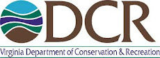 Conservation & Recreation