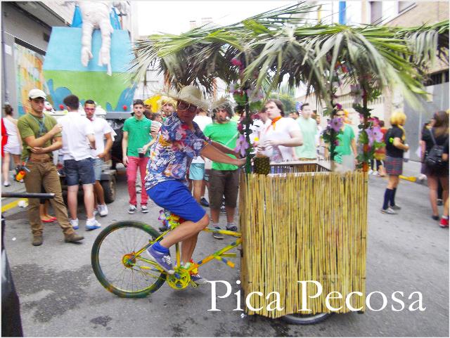 disfraz-chiringuito-playa-diy-descenso-folklorico-nalon-pola-laviana-01