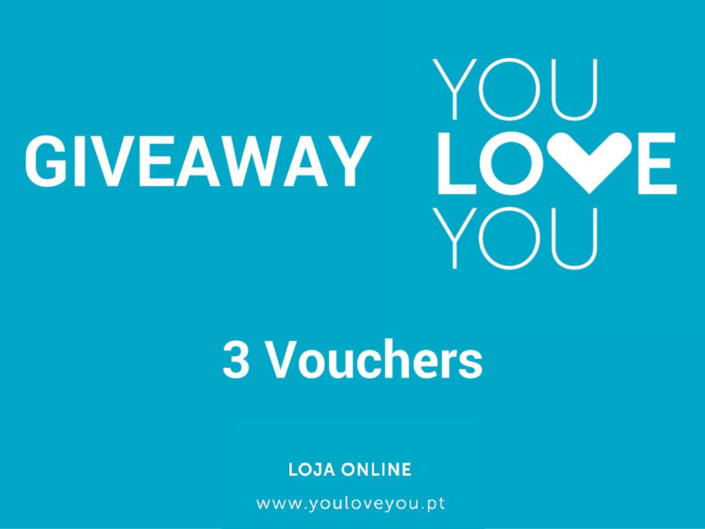 you-love-you-giveaway-passatempo-vouchers-dermocosmetica-loja-online