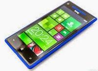 LE 10 MIGLIORI APP GRATUITE ED INDISPENSABILI PER SMARTPHONE E TABLET WINDOWS PHONE