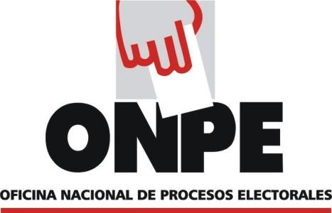 Cc info carlo sistema electoral peruano for Origen de la oficina