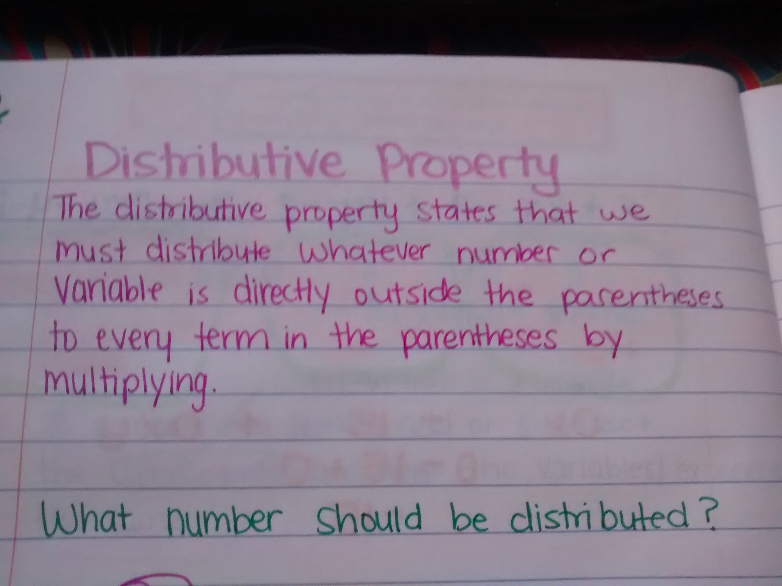 Physical Property Definition Kid Friendly
