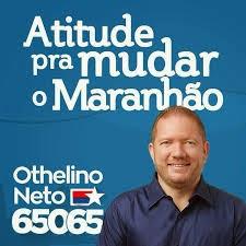 Othelino Neto
