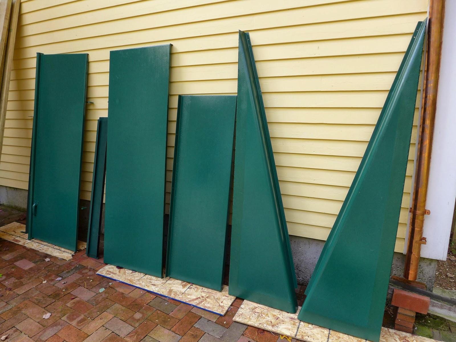 Bilco doors 100 basement window size pool image bilco for Bilco doors