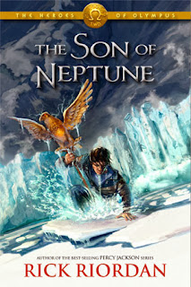 http://www.rickriordan.com/my-books/percy-jackson/heroes-of-olympus/thesonofneptune.aspx