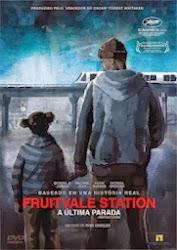 Baixe imagem de Fruitvale Station: A Última Parada (Dual Audio) sem Torrent