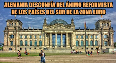 euro-desconfianza-doctrina-bundesbank