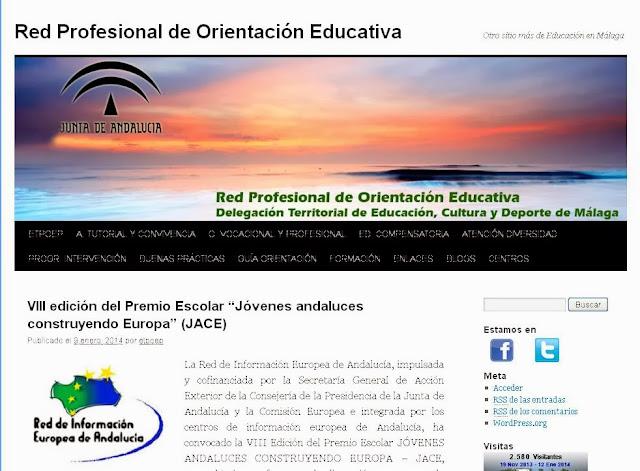 http://lnx.educacionenmalaga.es/orientamalaga/altas-capacidades-intelectuales/