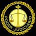 Judiciário nacional elege combate à corrupção como prioridade
