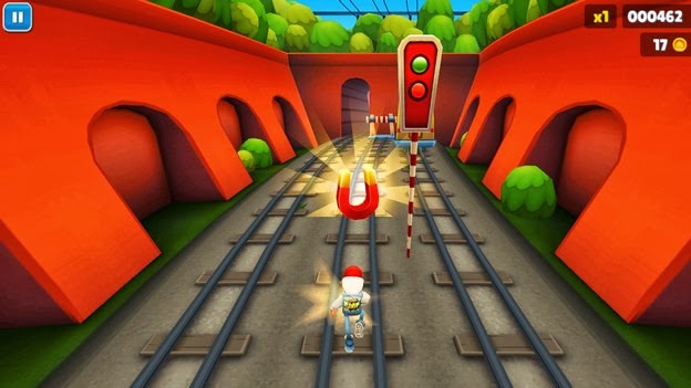 How to get Unlimited Coins in Subway Surfer?