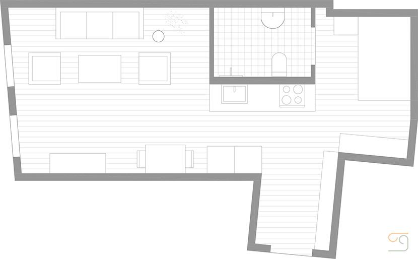 pisos-pequenos-03-plano