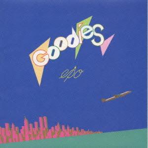 Epo - Goodies 1980