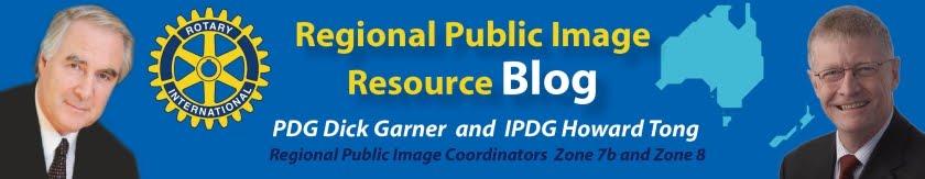 Public Image Action