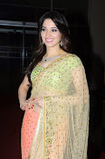 Tamannah Glamorous photos at GR8 Women Awards-thumbnail-26