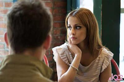 انواع الرجال التى لا ترغب المرأة في الارتباط بهم