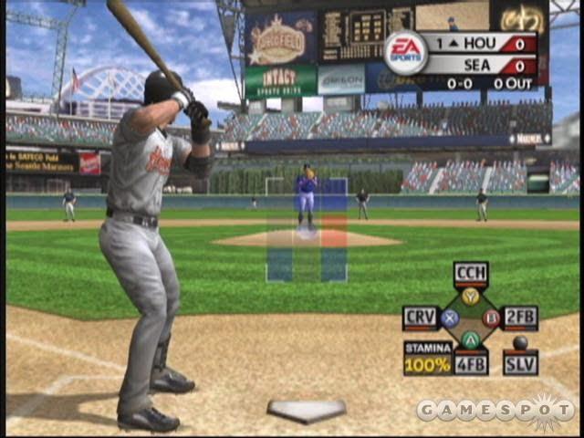 Mvp baseball 2005 PC game crack Download