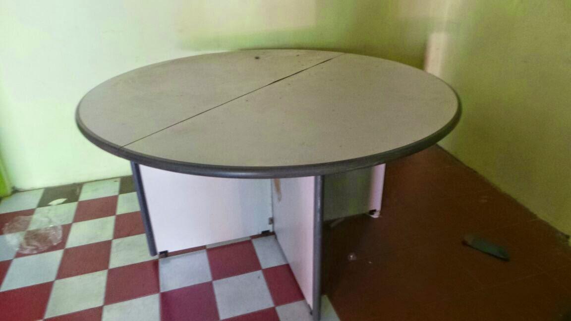 Barang Bekas Furniture