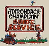 Adirondack Champlain Guide Service