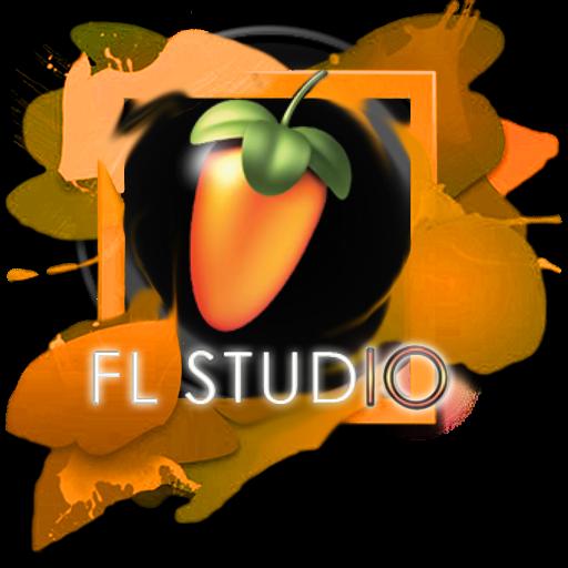 Download Sampling Kendang Koplo HOT! fl_studio_replacement_icon_by_macalleeking-d68sacj