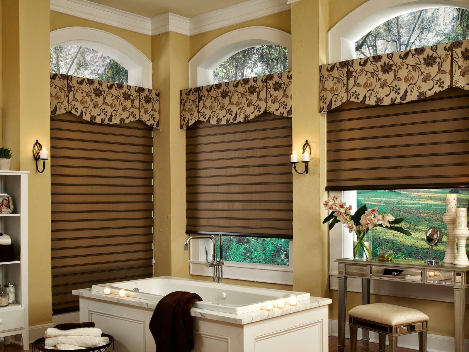 curtain ideas june 2014 bathroom curtains blinds ideas