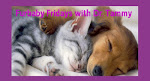 Furbaby Fridays with Dr. Tammy